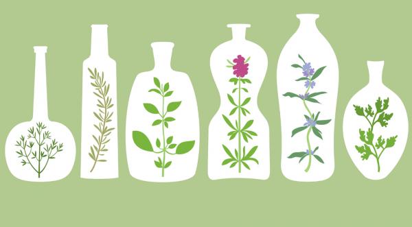 Pajzsmirigyproblémád van? Ezek a gyógynövények segítenek