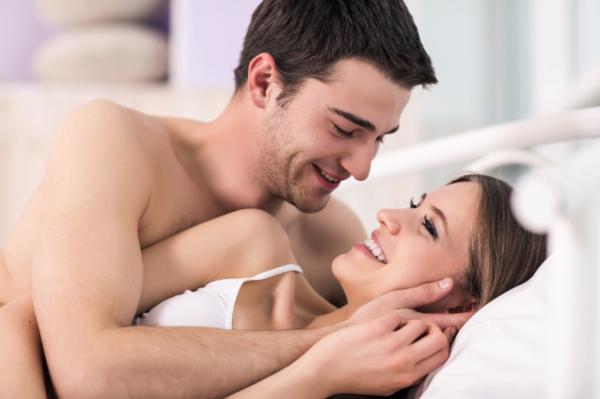 Mi mindenre jó a szex?