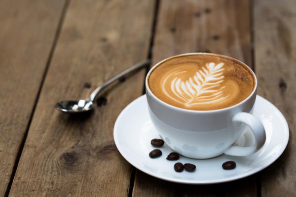 Négy csésze kávé csökkentheti a kiújulás kockázatát