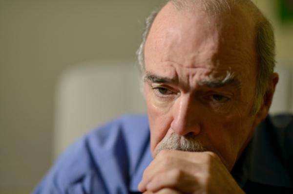 Tarol a demencia! 2050-re megháromszorozódik a betegek száma