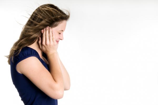 Megelőzhető a fülzúgás?