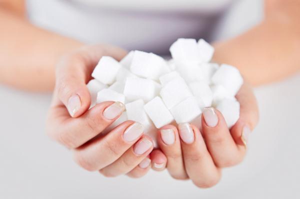 Nagy tévedésben vagyunk a cukorral kapcsolatban