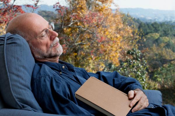 Életet menthet a délutáni szunyókálás