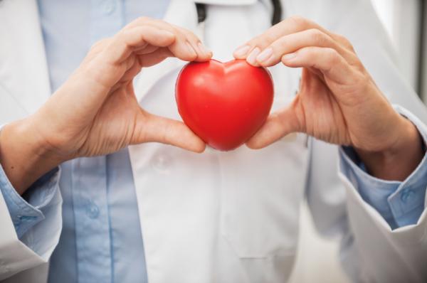 A nők nagyobb eséllyel halnak bele egy szívinfarktusba