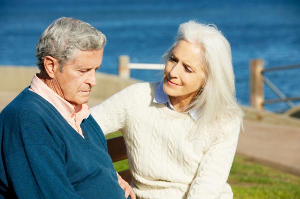 Ha ötvenévesen elhízik, nagyobb eséllyel lesz Alzheimeres