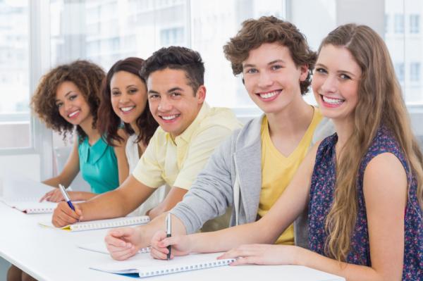 Iskolakezdés szorongás nélkül - Mit tehet egy tanár?