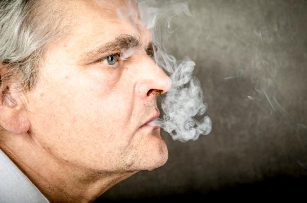 Kikre nem káros a dohányzás?