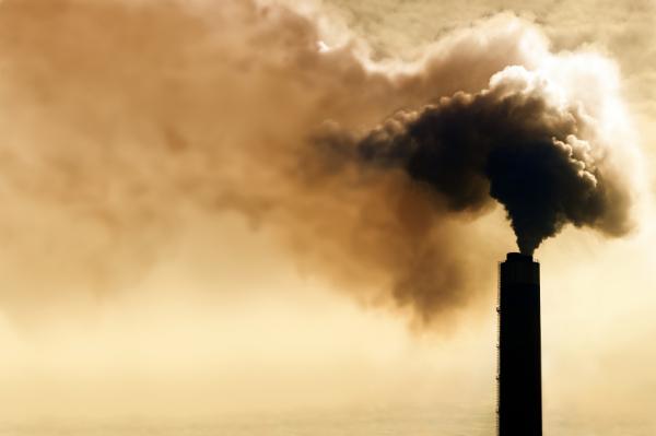 Ennyi embert öl meg a szennyezett levegő a közeljövőben