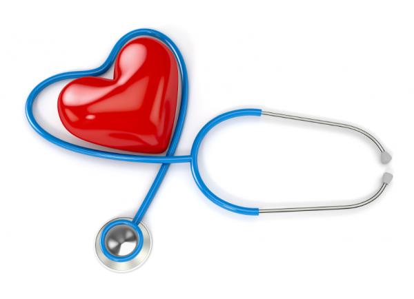 Hány éves a szíved?