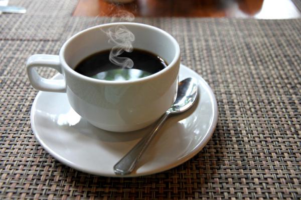 Kávéval kezdted a napot? Akkor emiatt nem kell aggódnod