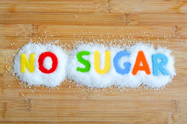 Hagyd el a cukrot, és ezt az 5 csodát tapasztalod majd!