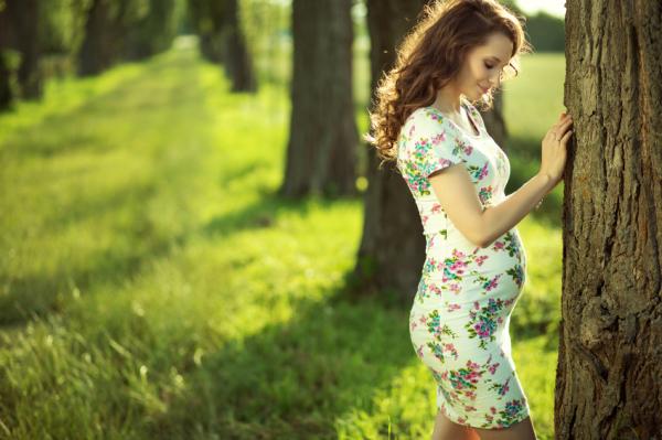 Egyre több szűz nő szül gyereket