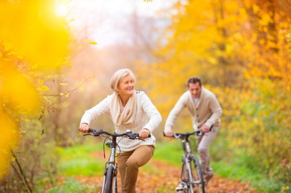 Mi kell ahhoz, hogy egészségesebbek legyünk?