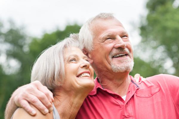 Így élj 5-7 egészséges évvel többet!