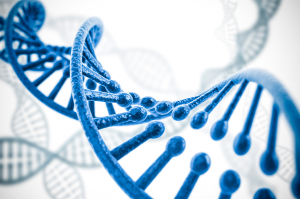 Új módszerrel állípítják meg a rák genetikai okát