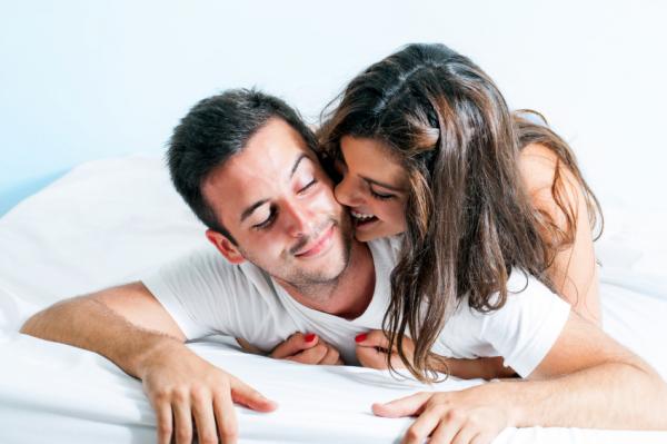 5 változás, ami több szexet hoz