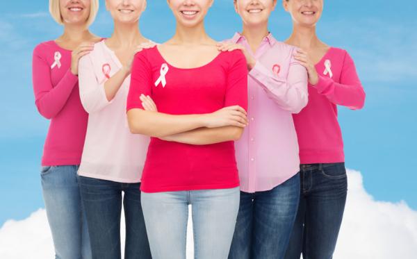 Az idejében felismert mellrák 95 százalékban gyógyítható