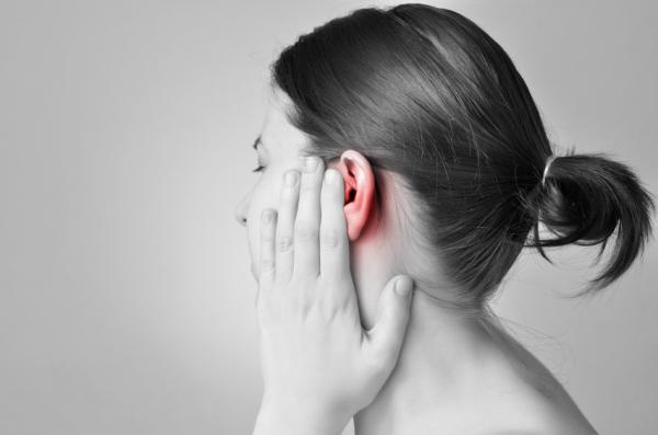 Őszi fülgyulladás - Hogyan kezeljük?