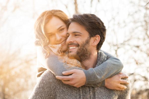 Az önállóság és az egészséges párkapcsolat