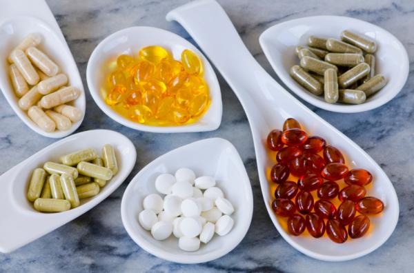 Gyorsítják a rák terjedését az antioxidánsok