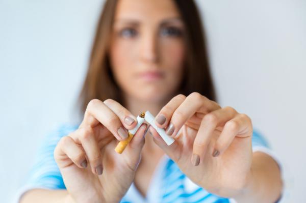 A rákbetegségek harmada életmódváltással megelőzhető lenne