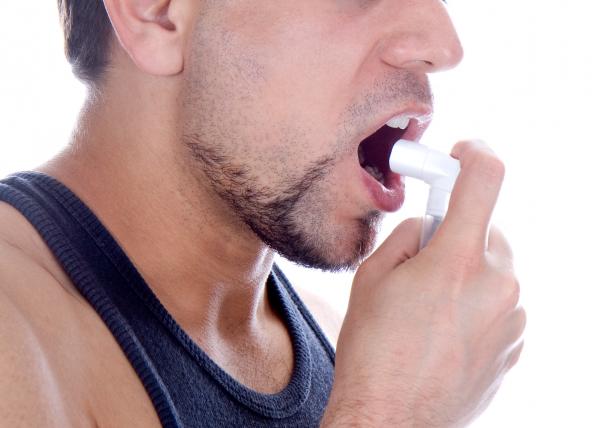 A sport és az asztma