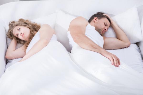 A betegség, ami a szexuális életedet is romba döntheti