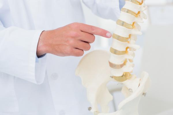 Beültették az első állandó gerincvelő-implantátumot