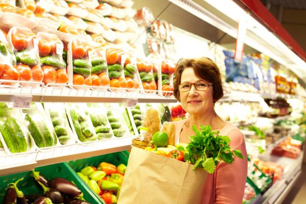 Éhezünk és pazarolunk - 7 tipp a spórolásra