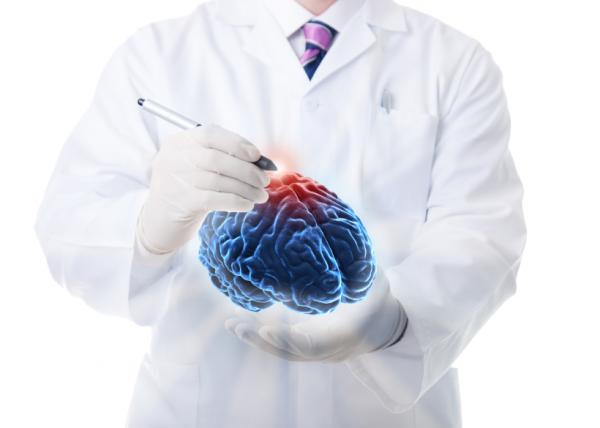 Élőben közvetítenek egy agyműtétet