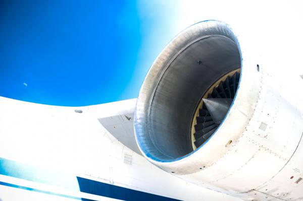Elindult a légi betegszállítás Magyarországon