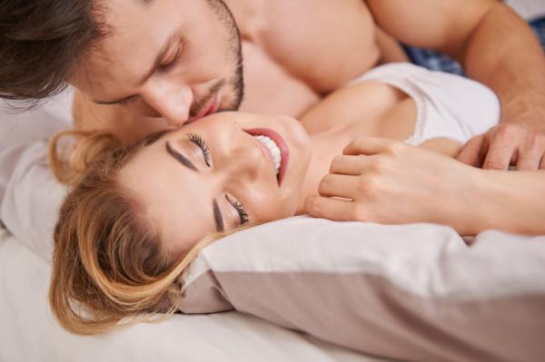 Mi ellen is védekezünk szex közben?
