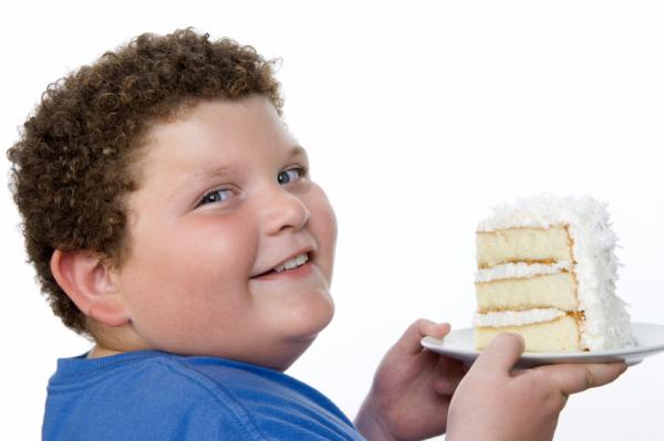 9 nap alatt éri el hatását a cukorfogyasztás csökkentése