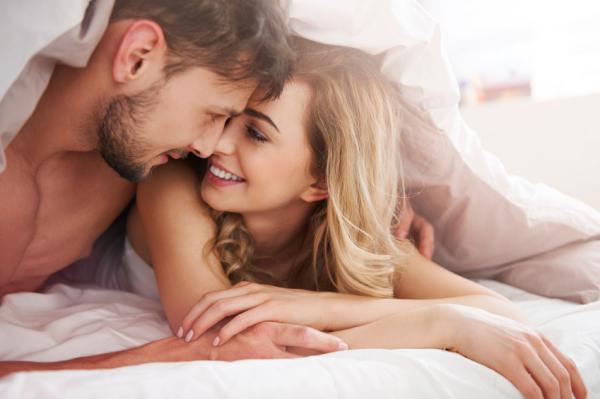 5 szextipp a boldog házasélethez