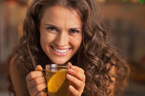 Valóban felmelegít a forralt bor?