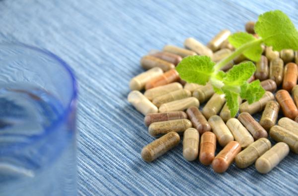 A homeopátiás készítményeknél a hatásosságot nem kell bizonyítani