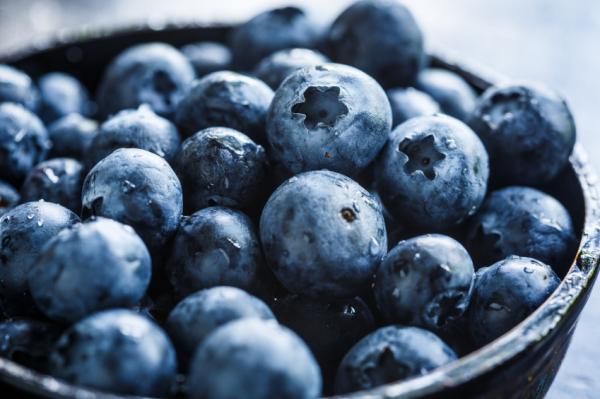 Bogyós gyümölcsökkel tennék egészségesebbé a húskészítményeket