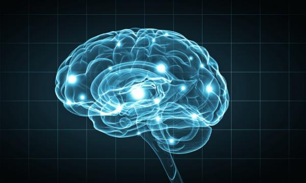 Rákgyógyszert az agyba