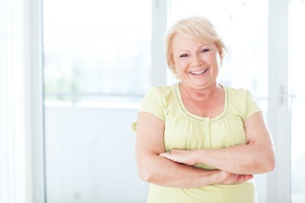 Miért nehezebb fogyni 40 éves kor felett?