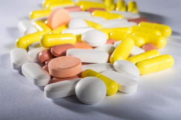 Csak óvatosan az antibiotikummal!