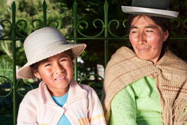 Az orsóféreg-fertőzöttség fokozhatja a nők termékenységét