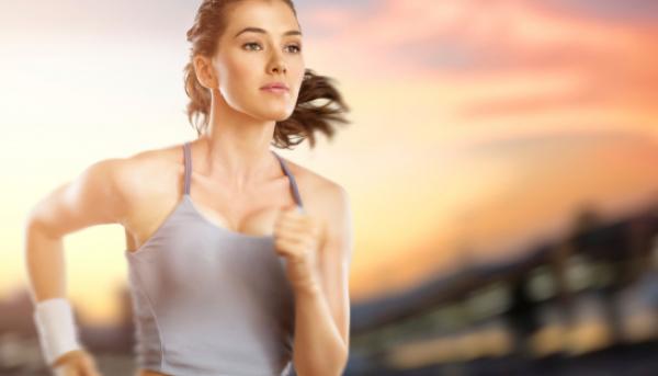 A sportolás okozta bőrbetegségek
