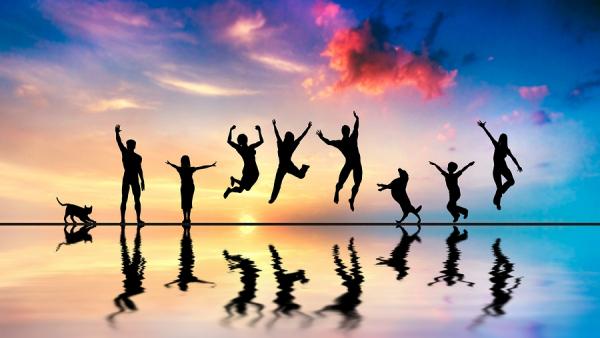 6 apró trükk, ami boldoggá teszi a napodat