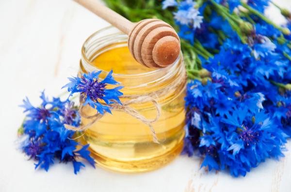 Ehet-e mézet, aki cukorbeteg?