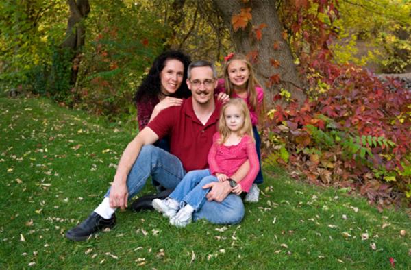 8 éves kislány a legfiatalabb mellrákos