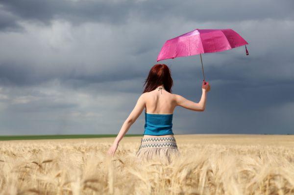 Hogyan hat egészségünkre a klímaváltozás?