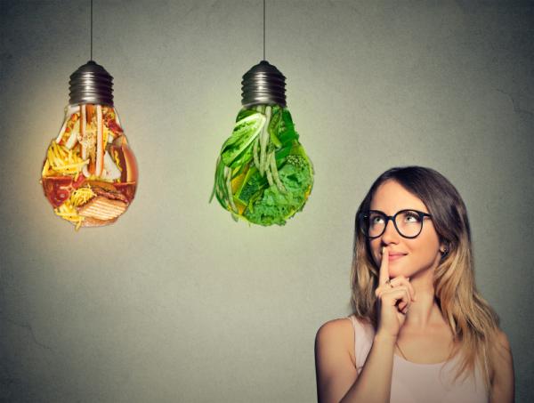 A gluténmentes étrend nem csak a lisztérzékenyeknek jó