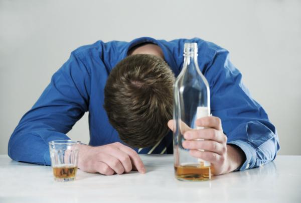 Magyarországon halnak meg a legtöbben az alkohol miatt