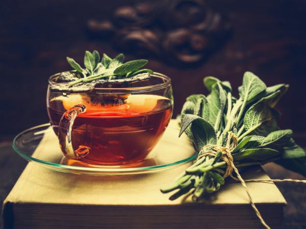 Gyógynövényből gyógytea - Milyet igyunk?