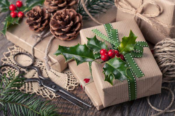 Karácsonyi díszítési tippek